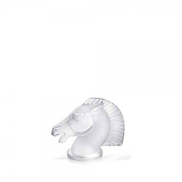 cheval-longchamp-lalique