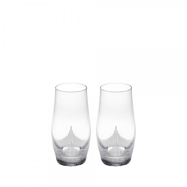 chope-cristal-100points-lalique