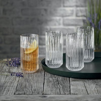 chope-cristal-design-jules-nachtmann