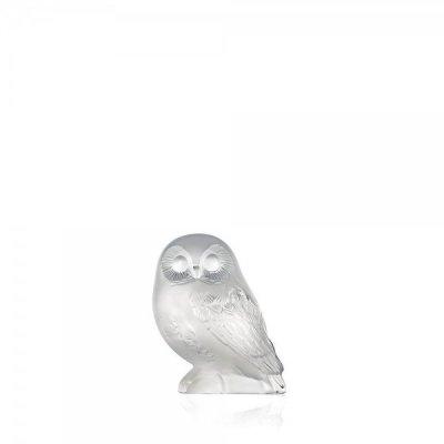 chouette-frissons-lalique