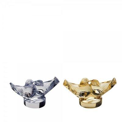 coffret-colombes-lalique