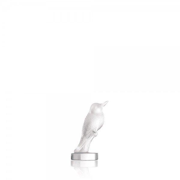colibri-cristal-lalique