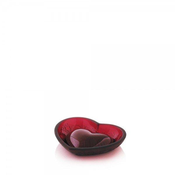 coupelle-cristal-coeur-love-lalique
