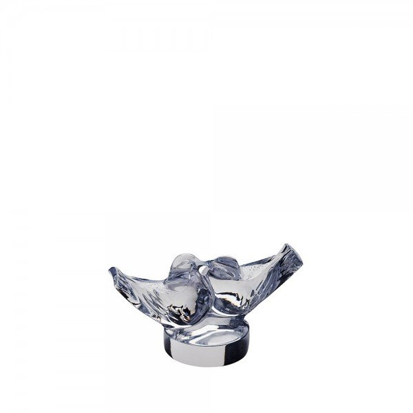 duo-colombes-lalique