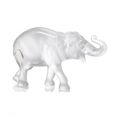 elephant-sumatra-lalique