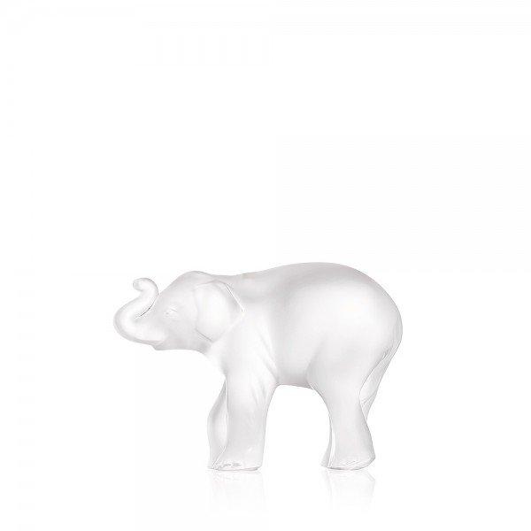 elephant-timori-lalique