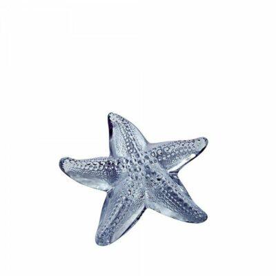 etoile-de-mer-lalique-lustre-bleu