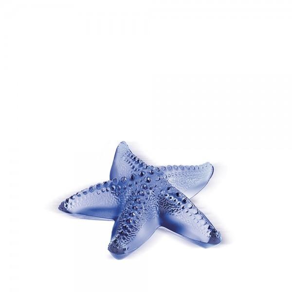 etoile-de-mer-bleu-lalique