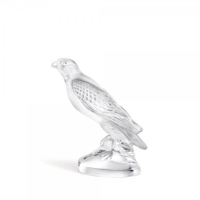falcon-sculpture-crystal-lalique
