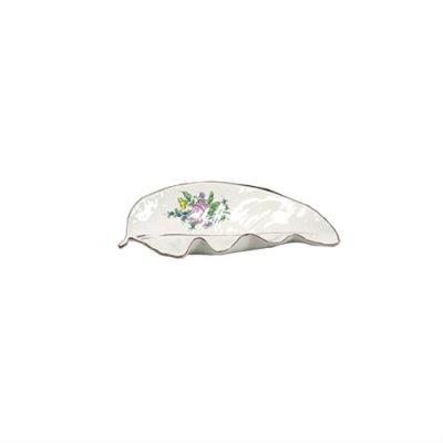 feuille-pothos-reverbere-faience-luneville
