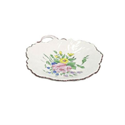 feuille-vigne-reverbere-faience-luneville