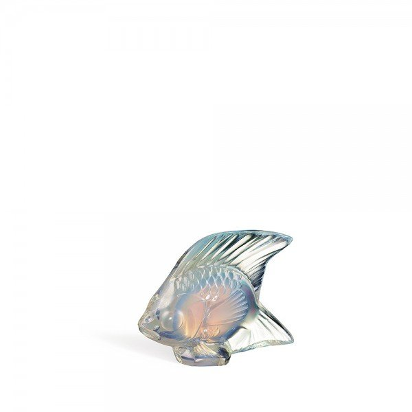 figurine-poisson-opalescent-lalique