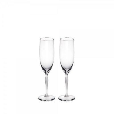 flute-champagne-100points-lalique