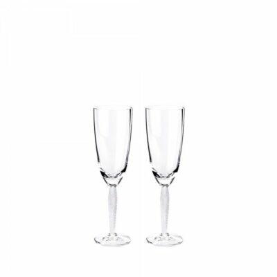 flute-champagne-louvre-lalique