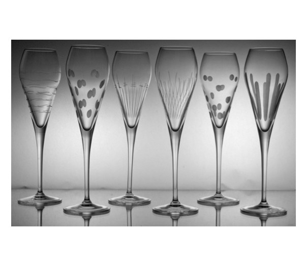 flutes-prosecco-taille-moderne-cristal-artisanal