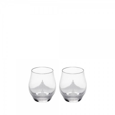 gobelet-cristal-100points-lalique