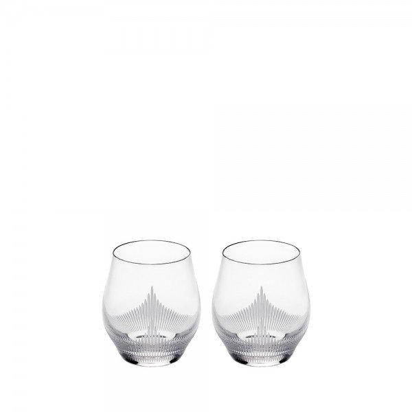 gobelet-cristal-100points-lalique