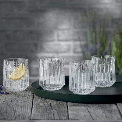 gobelet-cristal-design-jules-nachtmann