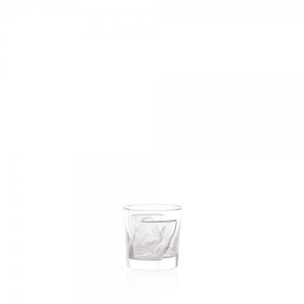 gobelet-sake-hulotte-lalique