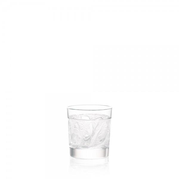 hulotte-gobelet-lalique