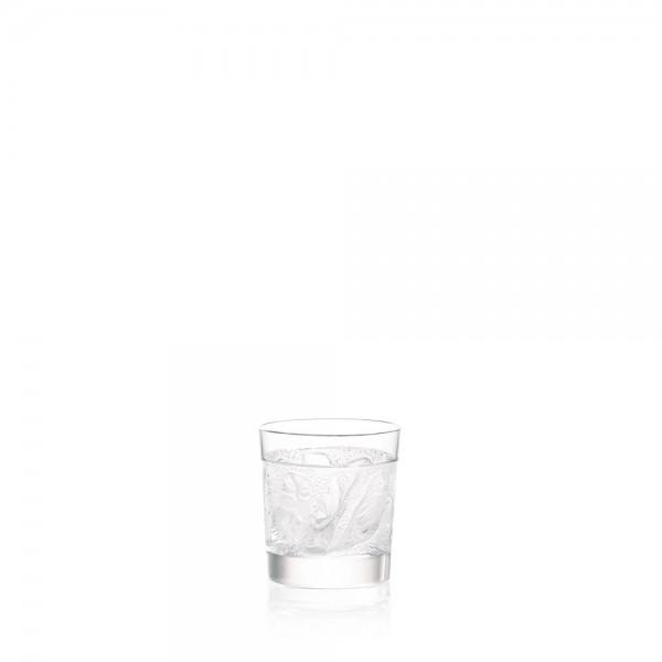 hulotte-gobelet-whisky-lalique