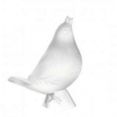 lalique-rouge-gorge-chanteur