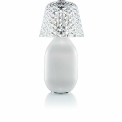 lampe-candy-blanc-baccarat