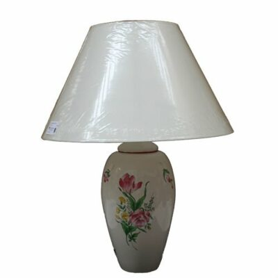 lampe-manille-pm-faience-luneville