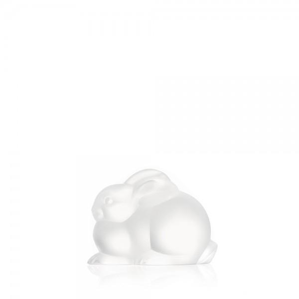 lapin-couche-lalique