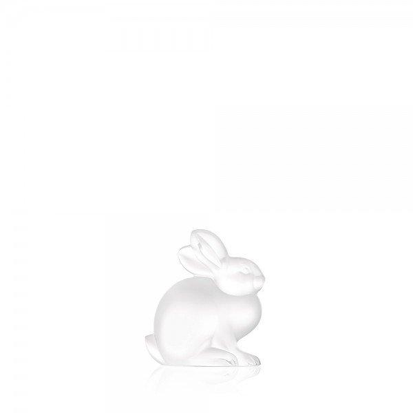 lapin-lalique