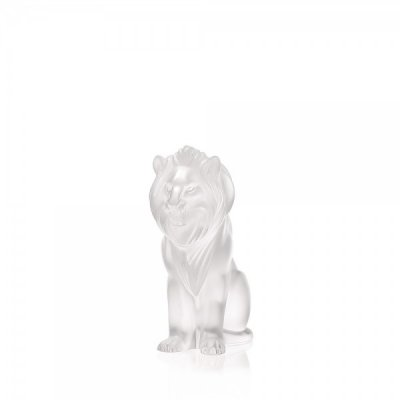 lion-bamara-incolore-lalique