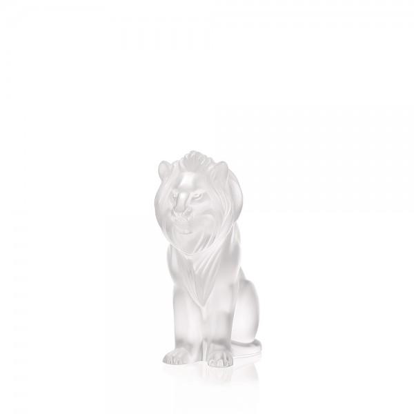 lion-bamara-incolore-lalique