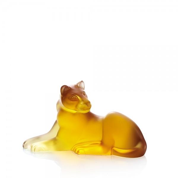 lion-simba-lalique