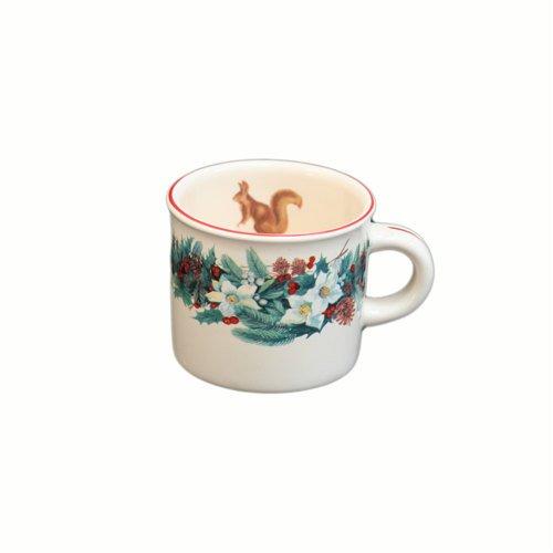 mini-mug-faience-niderviller
