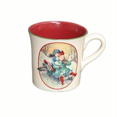 mug-niderviller-st-petersbourg