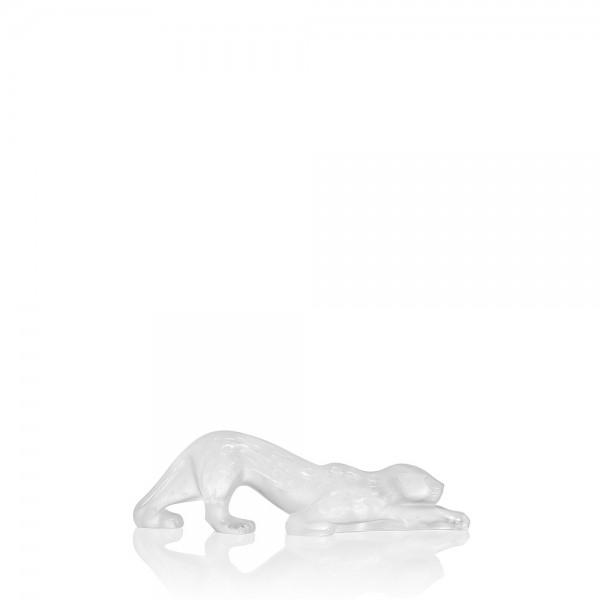 panthere-lalique-zeila-pm