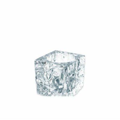 photophore-en-cristal-cube-carre