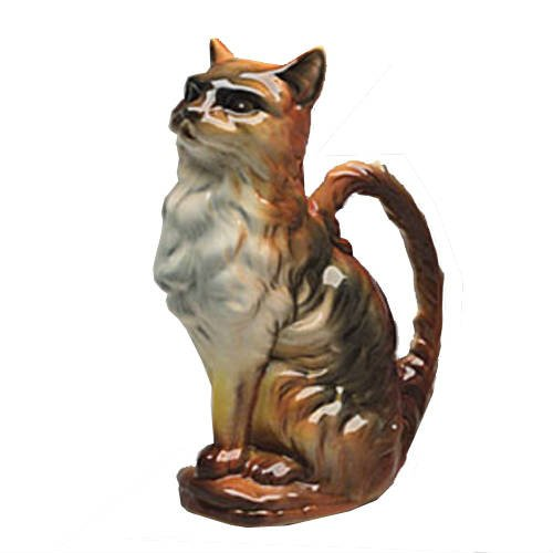 pichet-chat-faience-barbotine