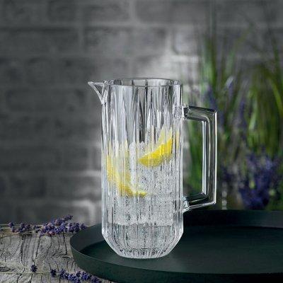 pichet-cristal-design-nachtmann