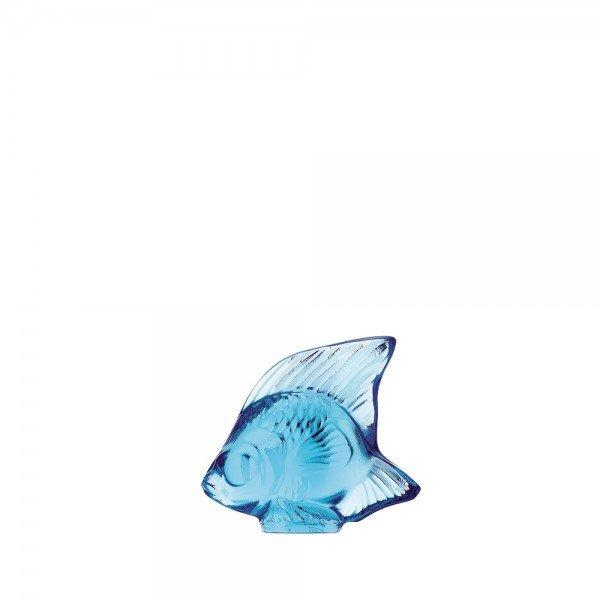 poisson-bleu-clair-lalique