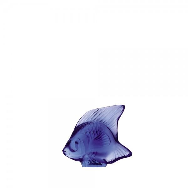 poisson-bleu-saphir-lalique