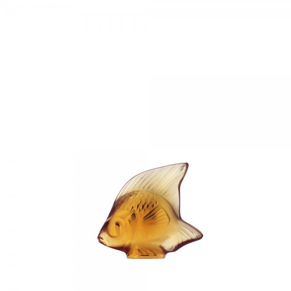 poisson-cachet-lalique