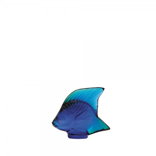 poisson-cap-ferrat-lalique