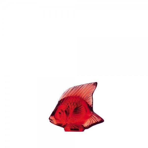poisson-cristal-rouge-lalique