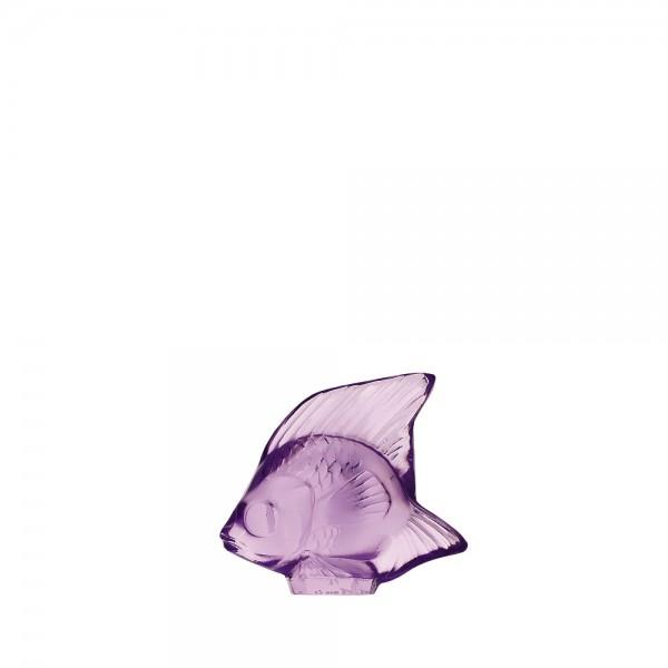 poisson-cristal-violet-lalique