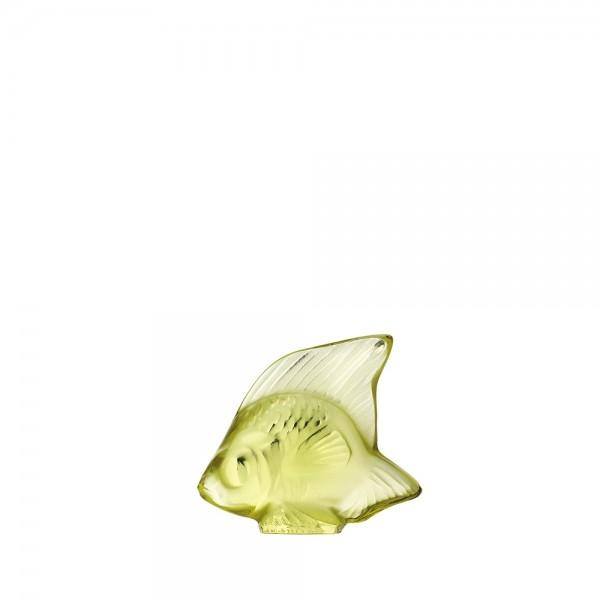 poisson-jaune-lalique