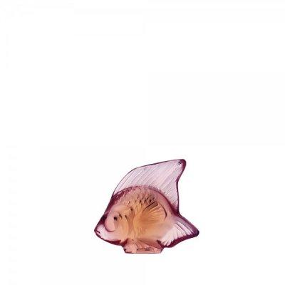 poisson-parme-lalique