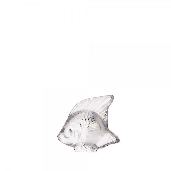 poisson-rene-lalique