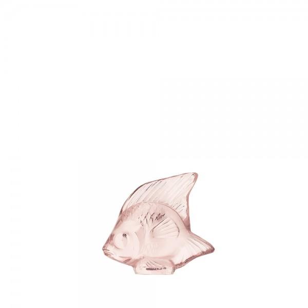 poisson-rose-lalique