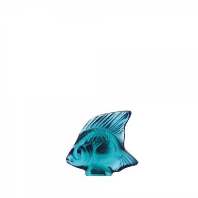 poisson-turquoise-lalique